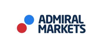 broker admiral markets logo