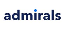 Admirals (Admiral Markets)
