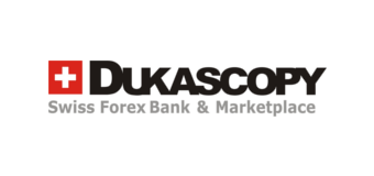 broker dukascopy logo