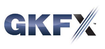 gkfx reviews and forum