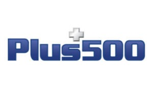 plus 500 reviews and forum