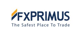 broker fxprimus logo