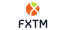 FXTM (ForexTime)