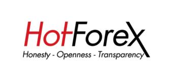 broker hotforex logo