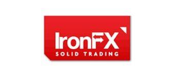 broker ironfx logo