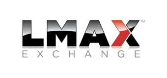 broker lmax logo