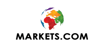 broker markets.com logo