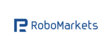 RoboMarkets (RoboForex)