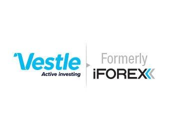 Vestle (formerly iForex)