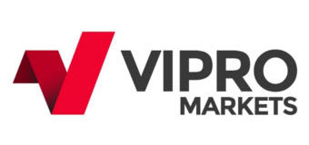 broker vipro markets logo