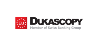 broker dukascopy europe logo