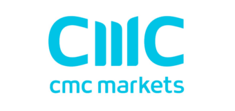 broker cmc markets logo