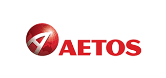 broker aetos logo