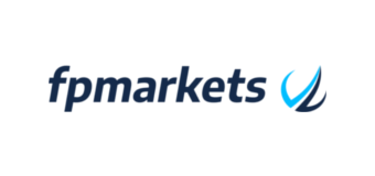 broker fp markets logo