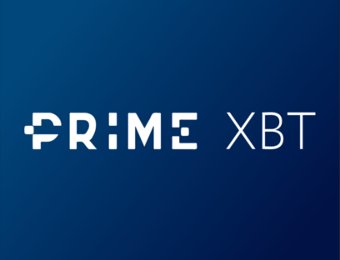 PrimeXBT