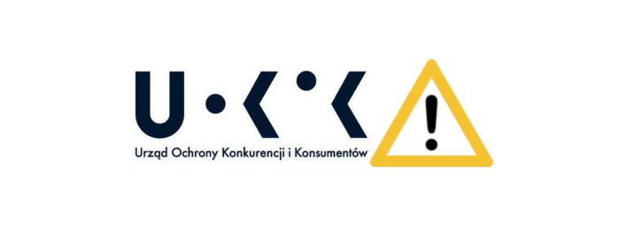 uokikwarn2 1 - UOKiK (Poland): Warnings against ponzi schemes