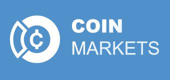 warn against coin-market.com