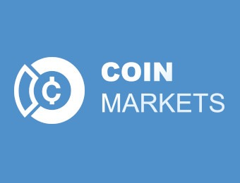 coin-markets.com