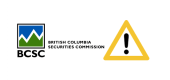 bcsc from british columbia canada