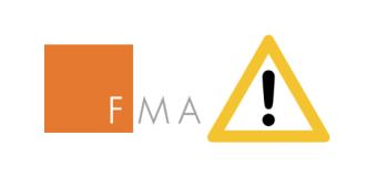 FMA Austria