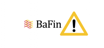 bafin germany