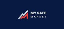MySafeMarket