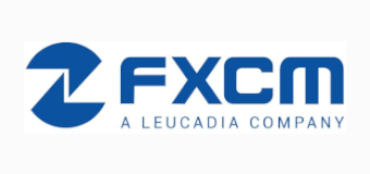 fxcm broker logo