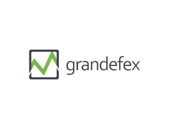 Grandefex