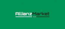 Allianz Market