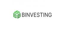 Binvesting