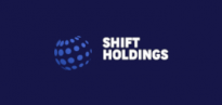 shift holdings
