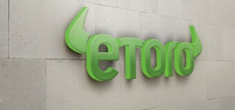 etoro enters the defi market