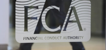 fca provides consultations on consumer investment