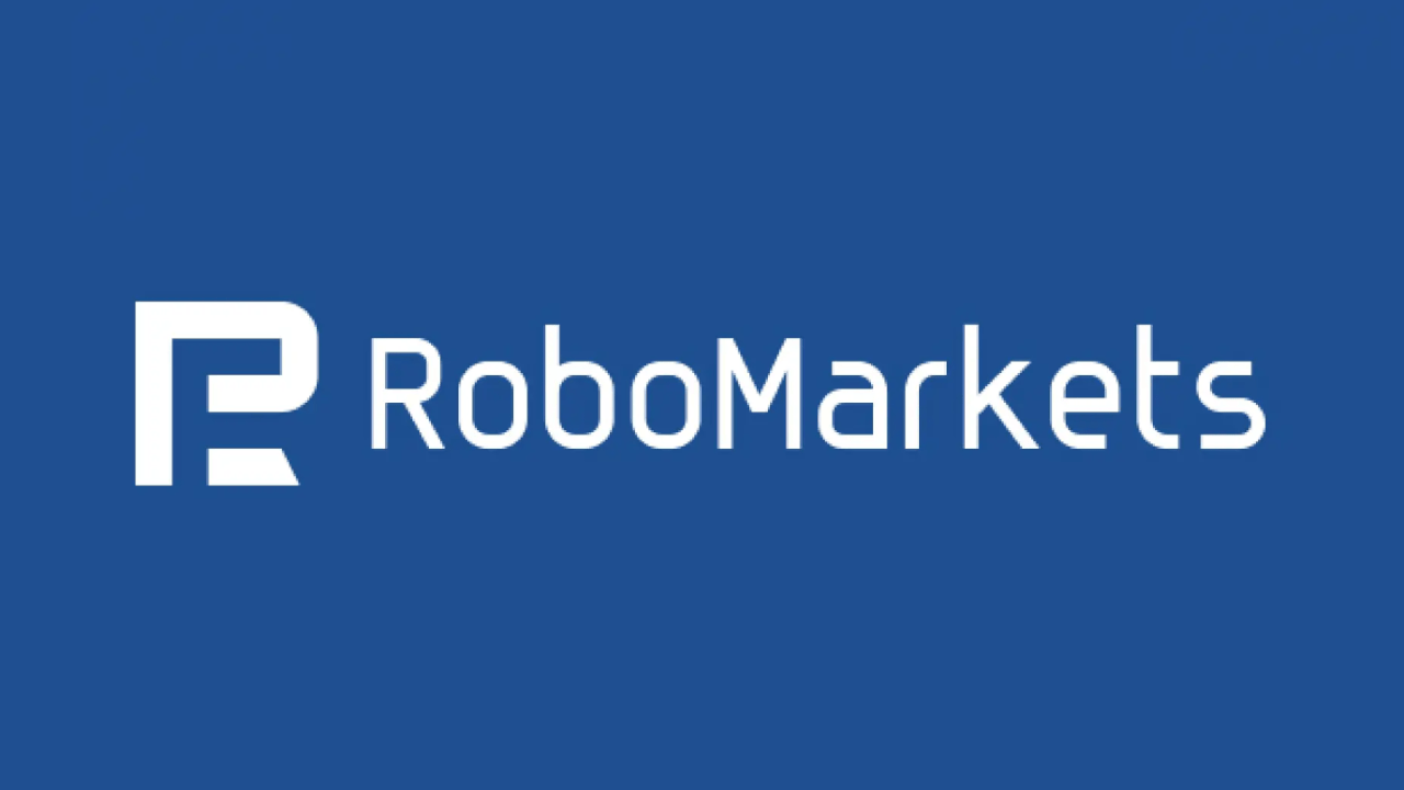 RoboMarkets's terminating cfd contracts for cryptocurrencies