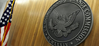 sec rewards subsequent informants