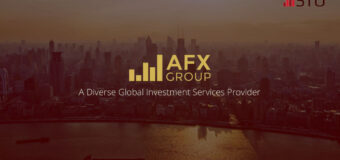 afx capital markets