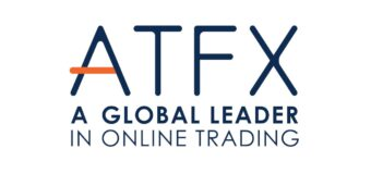 atfx broker