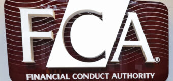 FCA Financial Conduct Authority