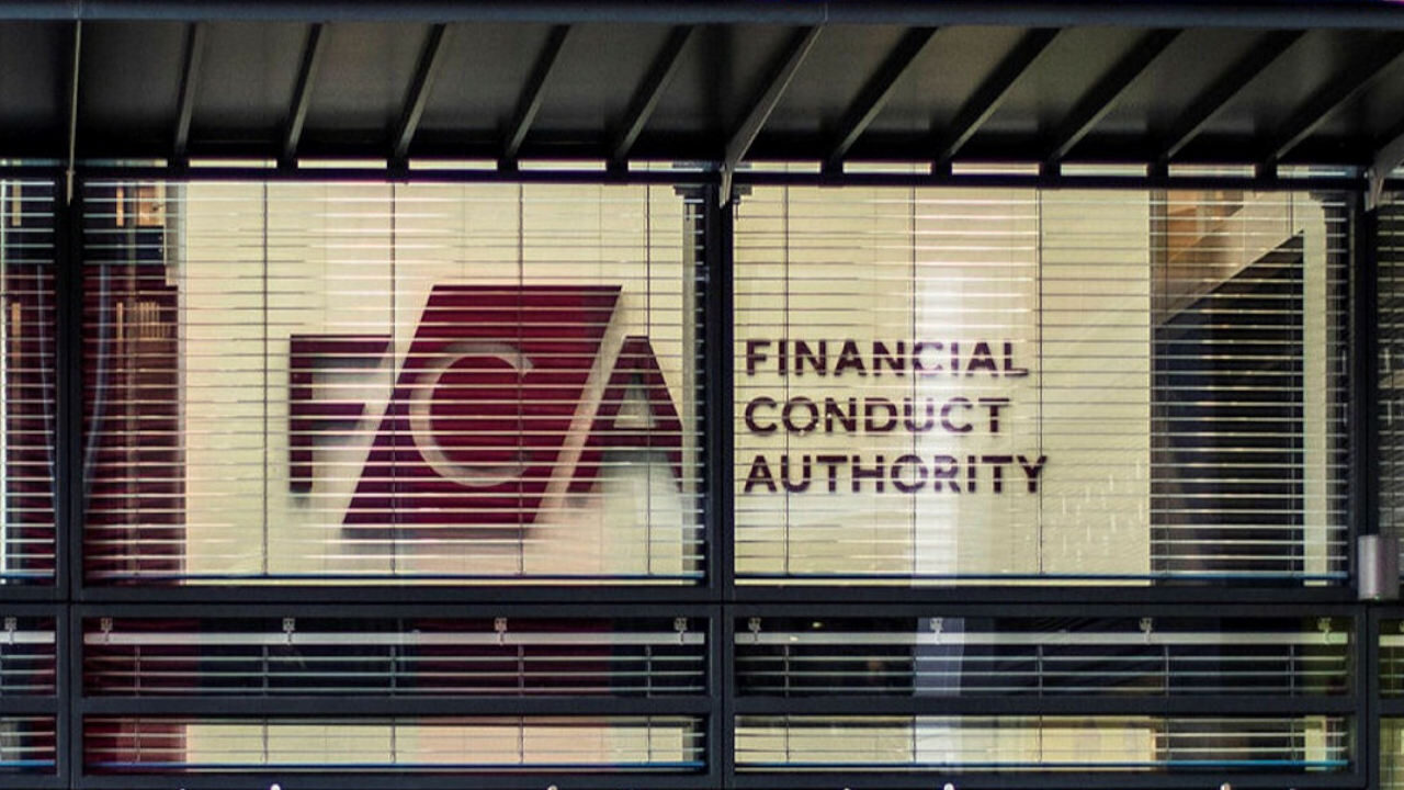 FCA's Executive Director says the number of frauds will continue to increase