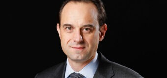 mark branson bafin finma - The head of FINMA becomes the new director of German financial supervision
