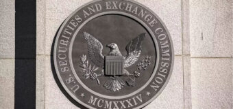 sec usa - SEC complaint for investment advices in the Darknet