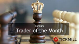 trader of the month tickmill