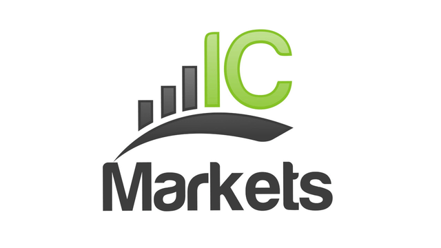 ic markets announces a fee for access to market data