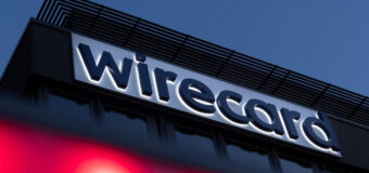 commerzbank warned bafin about wirecard irregularities and financial regulators ignored the information