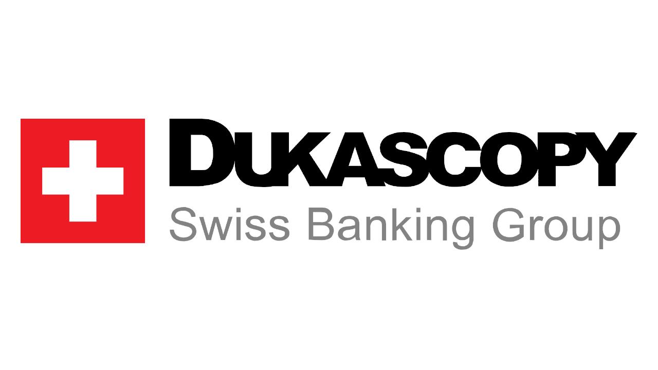 dukascopy broker