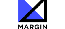 Marginelite