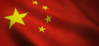 the Chinese province will test the common welfare policy, i.e. redistribution of income