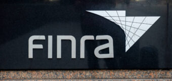 finra 1 - FINRA imposes a record $ 70 million in fines on Robinhood