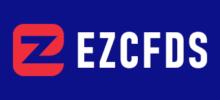 EZCFDS