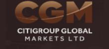 CitiGroup Global Markets Ltd